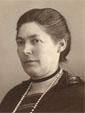 Heildina Dechina ten Oever, geboren 16-09-1874 te Assen