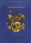 Familie archief Gratama door F.R.C. Burghardt
